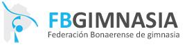 Federación Bonaerense de Gimnasia