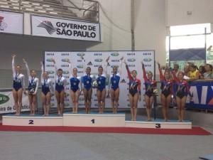 Meeting Brasil 2014