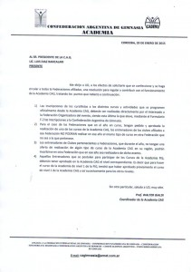CartaResolucionAcCag037