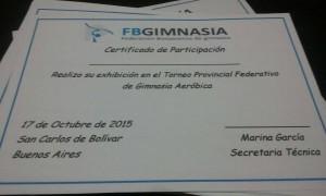 fotos provincial (6)